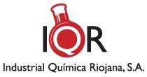 Industrial Química Riojana S.A.